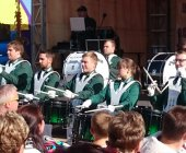 GreenStyle DrumCorps