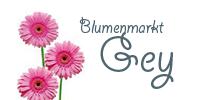 Blumenmarkt Gey