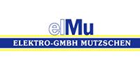 Elektro-GmbH Mutzschen