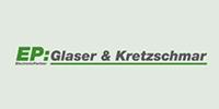 EP Glaser & Kretzschmar