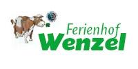 Ferienhof Wenzel