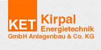Kirpal Energietechnik