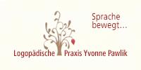Logopädie Pawlik