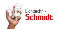 Lichttechnik Schmidt