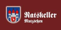 Ratskeller Mutzschen
