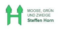 Steffen Horn