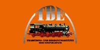 TBE Eisenbahner Gaststätte