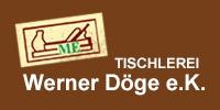 Tischlerei Döge