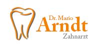 Zahnarzt Mario Arndt
