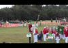 Landesmeisterschaft der Nachwuchsspielmannszüge 2013