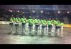 GreenStyle Drumcorps - Spielmannszug Mutzschen - 16. Berliner Militärmusikfest